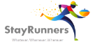 StayRunners BLOG Whatever Wherever Whenever 24/7