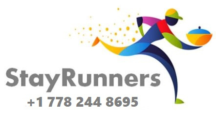 StayRunners Canada