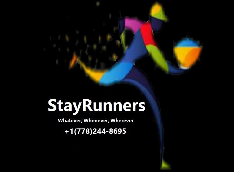 StayRunners USA